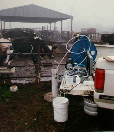 201-dairy-sampling