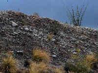 202-tinaja-outcrop