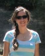 Kristin Dzurella